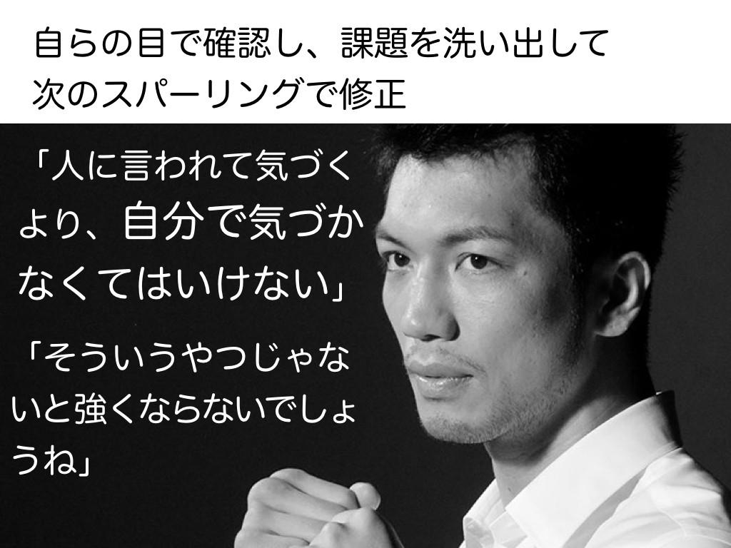 動画.001