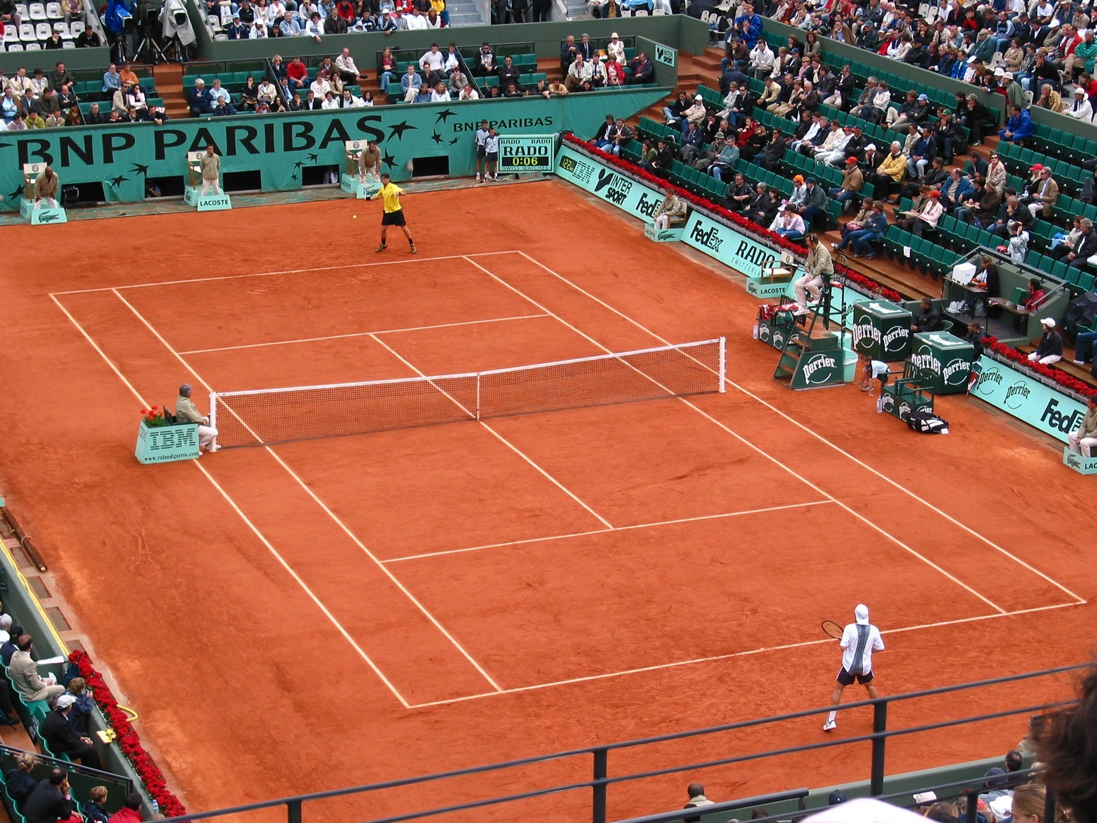clay-courts-of-roland-garros1-1