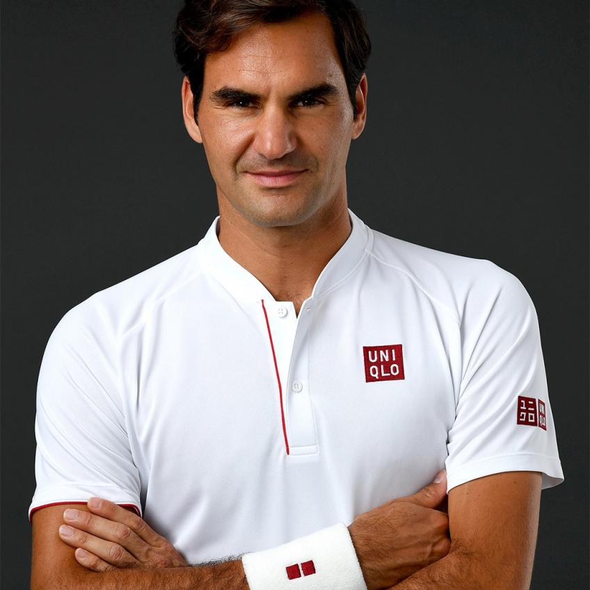 roger-federer-signs-300-million-dollars-deal-with-uniqlo-full-details