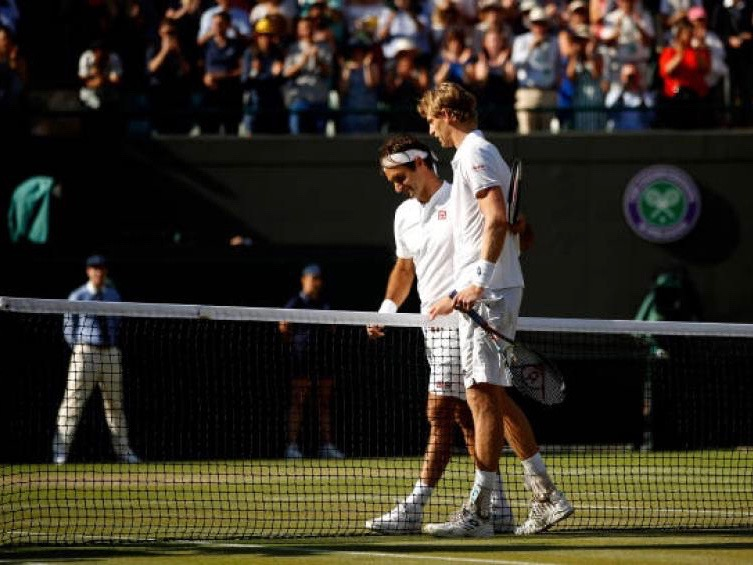this-is-how-i-beat-roger-federer-at-wimbledon-kevin-anderson 2