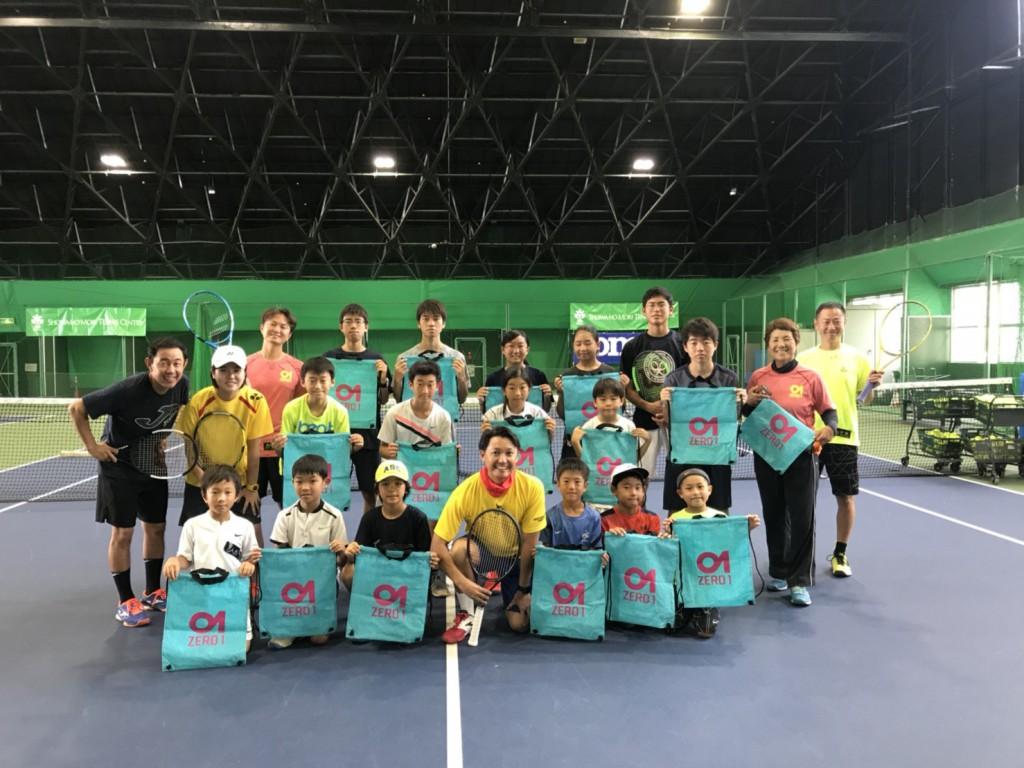 2018 ZERO1 東京_180829_0107