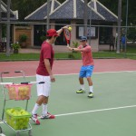Tennis Lessons_181001_0029