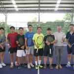 【ZERO1 Pattaya】一般の部を開催します!