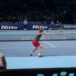 ATP FINALS優勝するのは誰でしょう?
