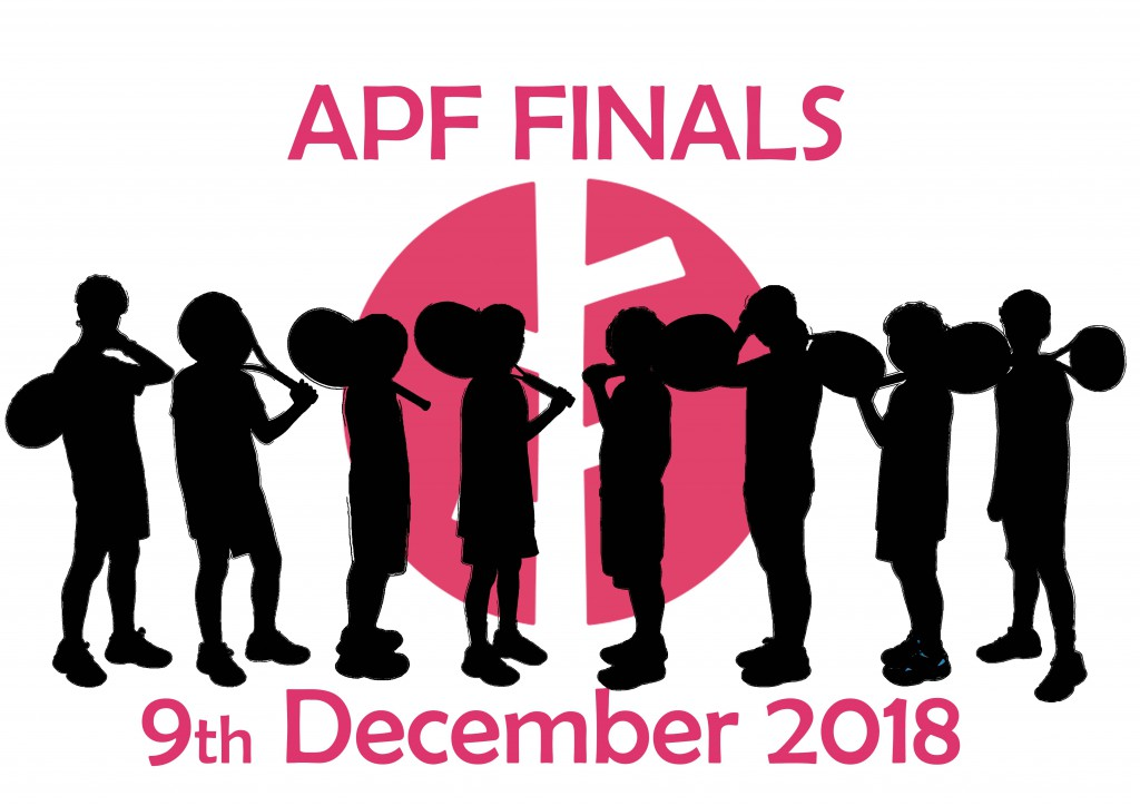 20181209_apffinalsallmember