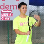 【Special】Not enough only 1 time a week? Why not come to special class?