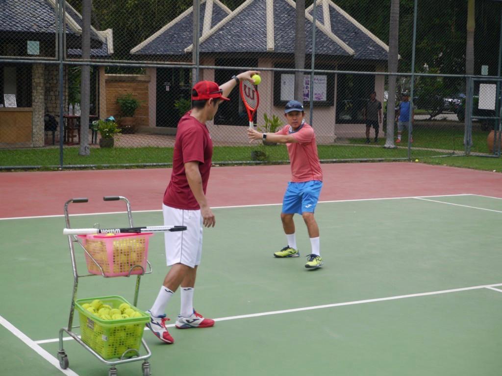 Tennis-Lessons_181001_0029-1024x768 2