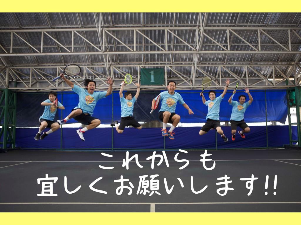 ジャンプ!!.001