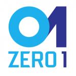 【allout ZERO1 日本ツアー日程】