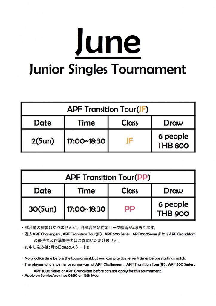 201906_juniorsinglestournament