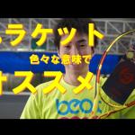 【インプレッション】Pure Aeroがキターーーー!