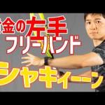 過去YouTube動画集vol.5(シングルバック、フリーハンド、フェイスアップ)