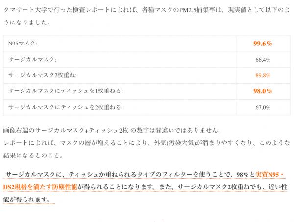 スクリーンショット 2020-01-21 14.40.39
