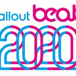 【allout beat 2020】Youtubeまとめ