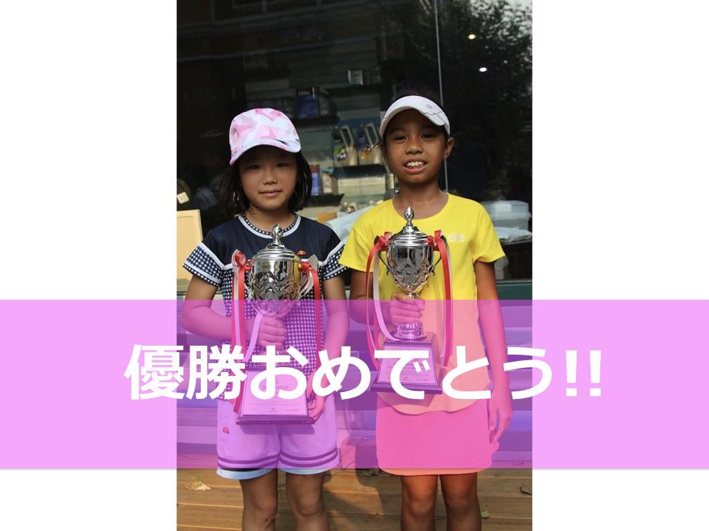 Yuri Winner 2020.001