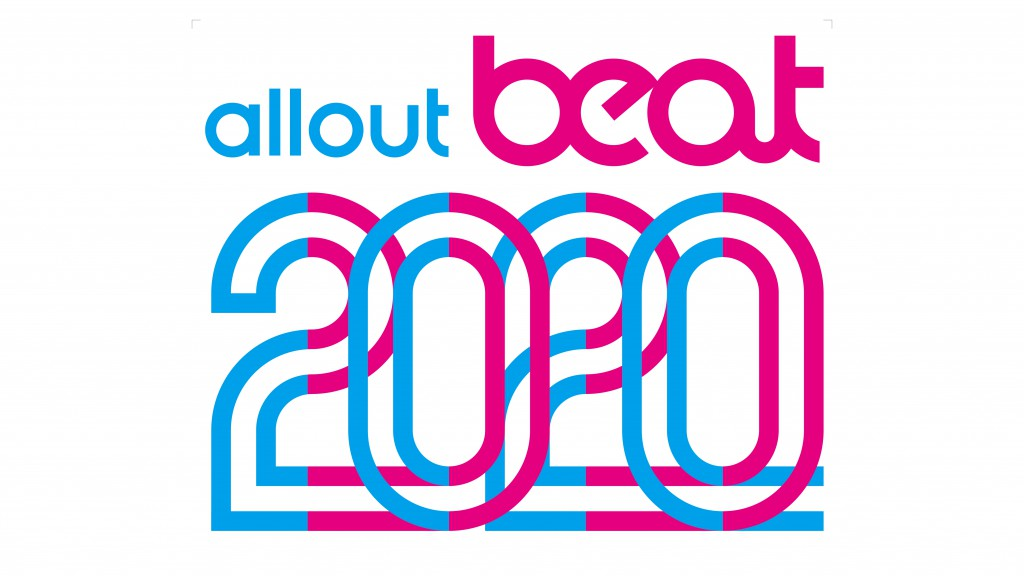 alloutbeat2020