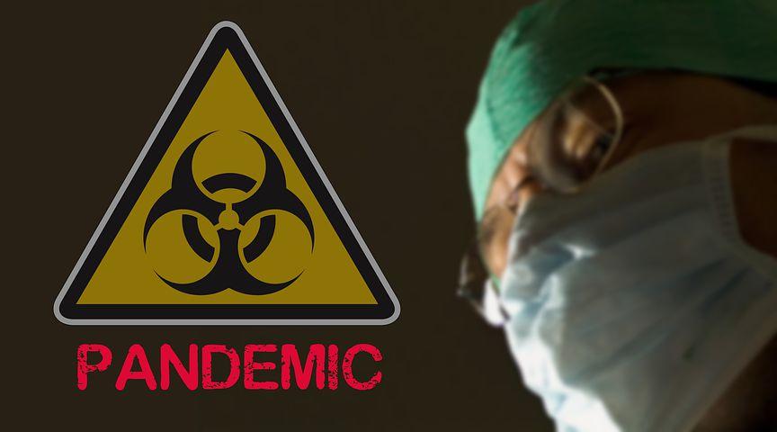 pandemic-4809257__480