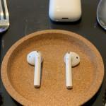 【apple】airpods(無印)とPro私がおすすめするのはairpods(無印)