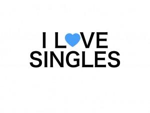 I LOVE SINGLES.001