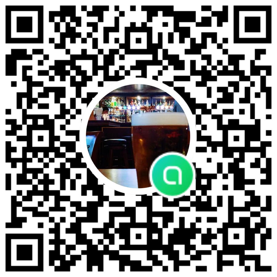 IMG_39F5D0589E5B-1