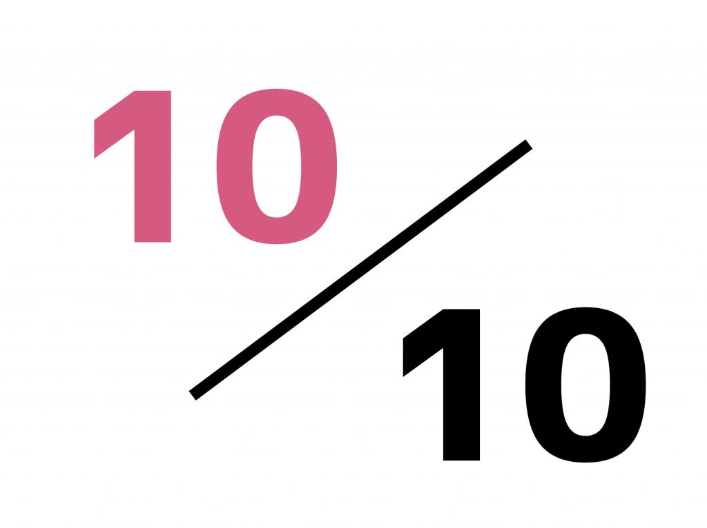 スクリーンショット 2020-10-09 14.46.17