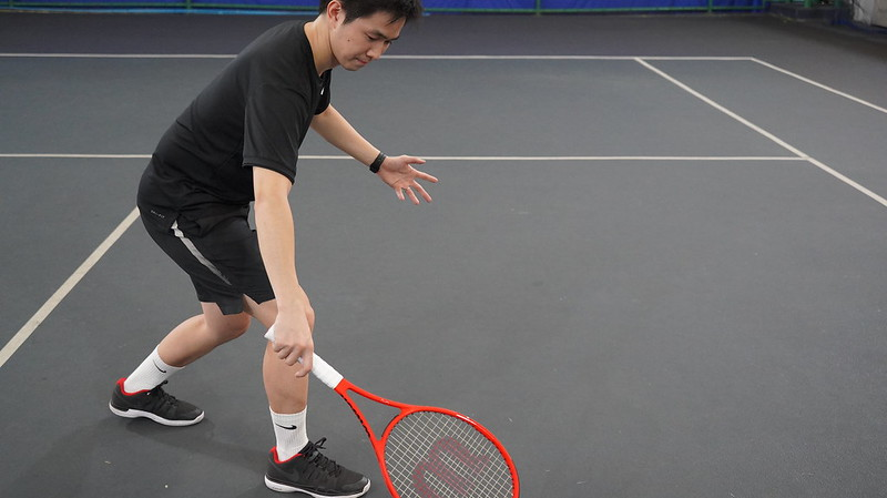 tennis-single-backhand-slice