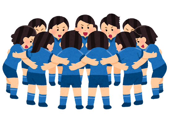 enjin_sports_woman