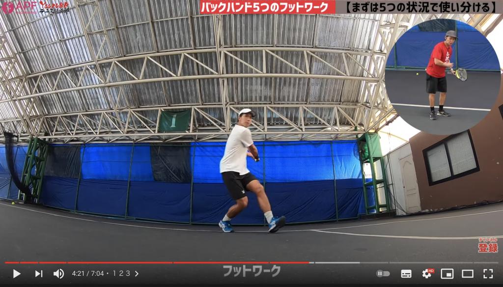 tennis-foot-work-123-1