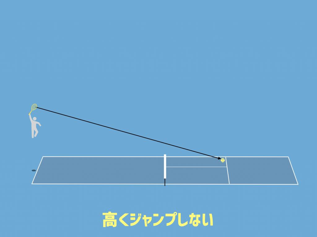 tennis-serve-jump-high