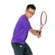 【テニス初心者】基本ショット バックハンドストロークの打ち方