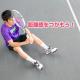 【テニス初心者】距離感がつかめないあなたへ贈る3つのコツ